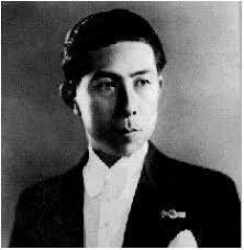 Kunihiko Hashimoto Compositor Resultado de imagen Fecha de nacimiento: 14 de septiembre de 1904, Hongō, Tokio, Japón Fallecimiento: 6 de mayo de 1949, Kamakura, Prefectura de Kanagawa, Japón Educación: Universidad Nacional de Bellas Artes y Música de Tokio