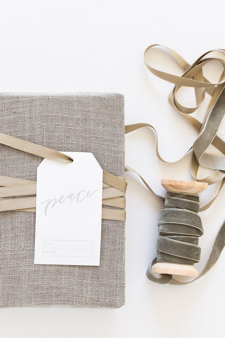 © Alyssa Rosenheck 2015 with Amy May Paper for Style Me Pretty