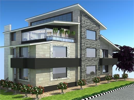 Apna ghar house design joy studio design gallery best for Ghar design photo