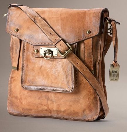 426 best bag images on Pinterest | Messenger bags, Leather bags ...