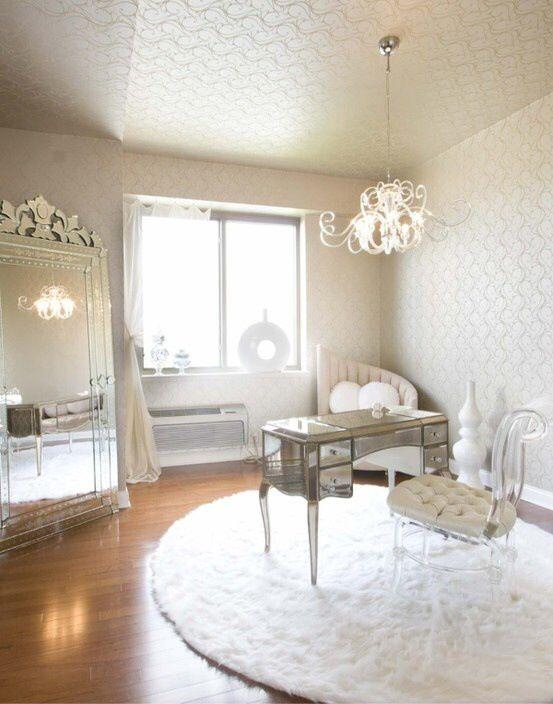 28 best HOME STAGING DRESSING ROOM images on Pinterest | Dressing ...