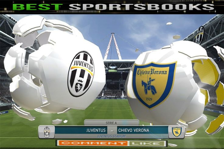 By : Felicia | ITALIA SERIE A | Juventus vs Chievo Gmail : ag.dewibet@gmail.com YM : ag.dewibet@yahoo.com Line : dewibola88 BB : 2B261360 Path : dewibola88 Wechat : dewi_bet Instagram : dewibola88 Pinterest : dewibola88 Twitter : dewibola88 WhatsApp : dewibola88 Google+ : DEWIBET BBM Channel : C002DE376 Flickr : felicia.lim Tumblr : felicia.lim Facebook : dewibola88