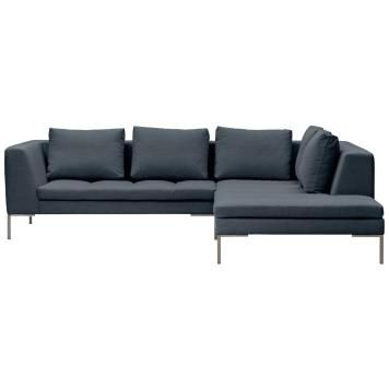 Ecksofa hellgrau  16 best Sofas images on Pinterest | Sofas, Live and Modular sofa