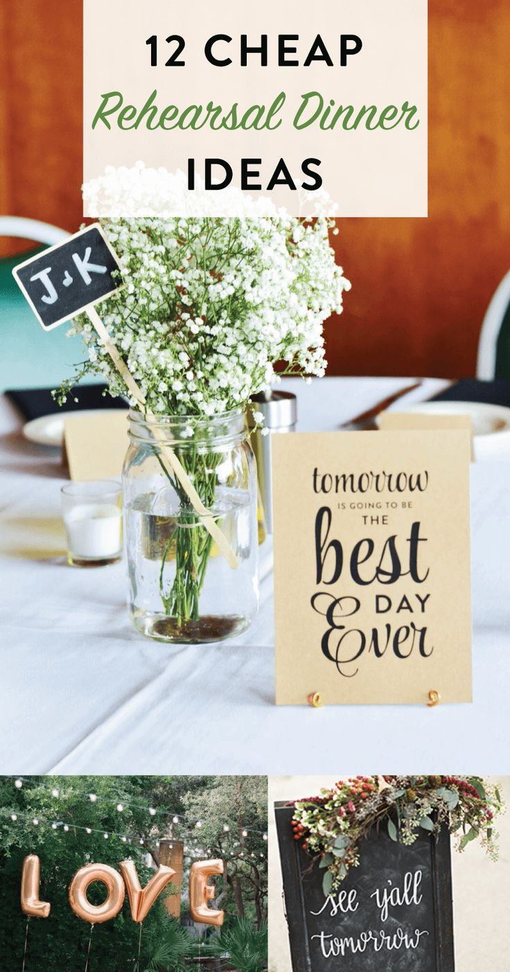 Viking wedding decorations october 2018  best Dream Wedding images on Pinterest  Wedding bells Wedding
