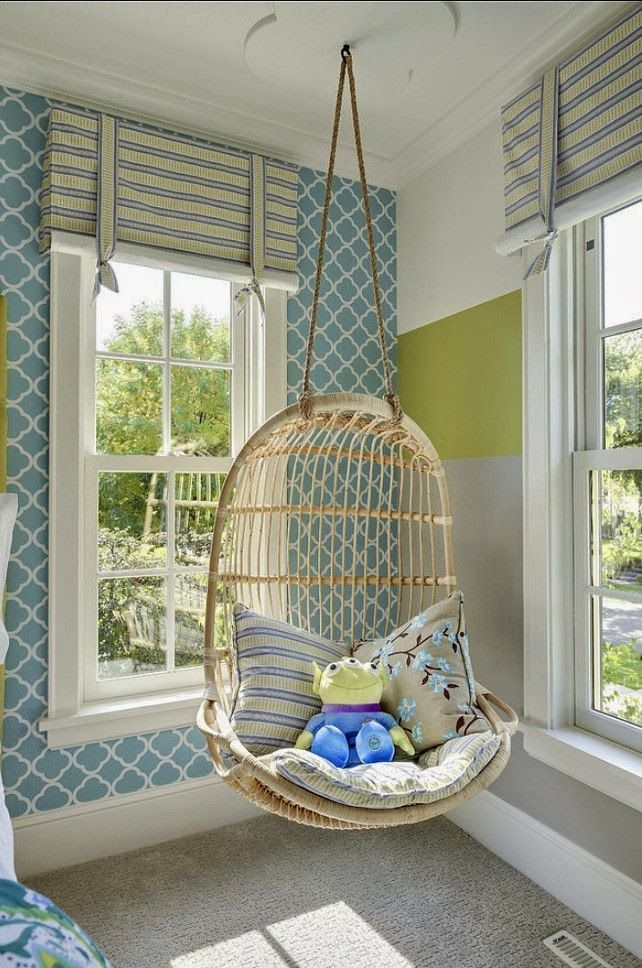 20 Cool Teenage Girls Bedroom Ideas | Homes and styles