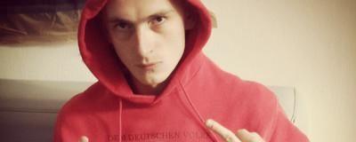 Facebook skasował profil Jasia Kapeli