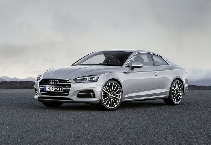 2018 Audi A5 Coupe Release Date, Specs, Review, Price http://carsinformations.com/wp-content/uploads/2017/04/2018-Audi-A5-Coupe-Redesign.jpg