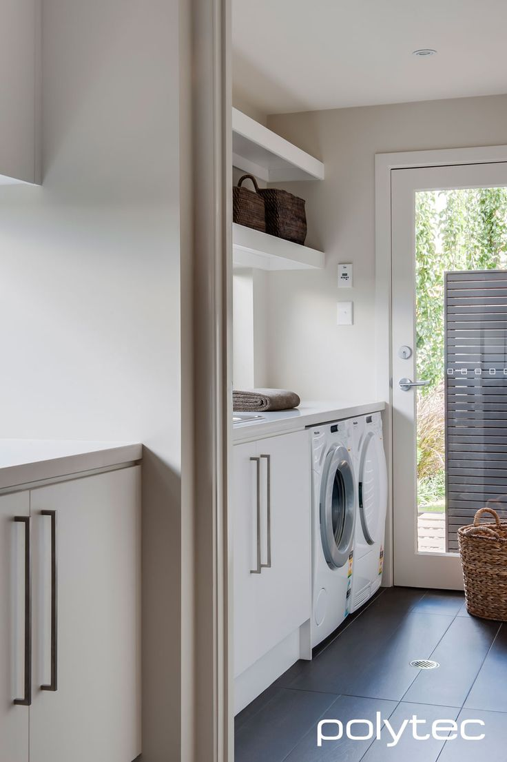 Small Laundry Renovations 63 Best Laundry Ideas Images On Pinterest