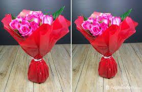 Resultado de imagen para ramo de flores para enamorar
