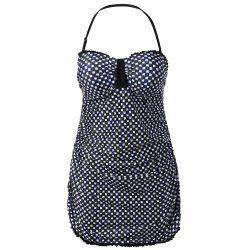Plus Size Swimwear Wholesale Cheap Sexy & Cute Plus Size Swimwear Sale Online Drop Shipping | TrendsGal.com