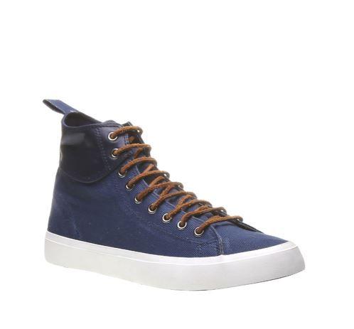Bata Scarpe Uomo autunno inverno 2014 2015: è il Momento del Desert Boot Bata scarpe uomo autunno inverno 2014 2015 sneakers