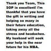 Medicine personal statement help