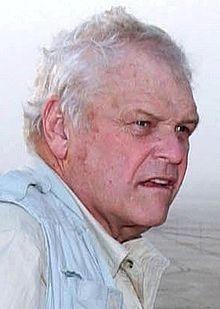 Brian Dennehy - Wikipedia