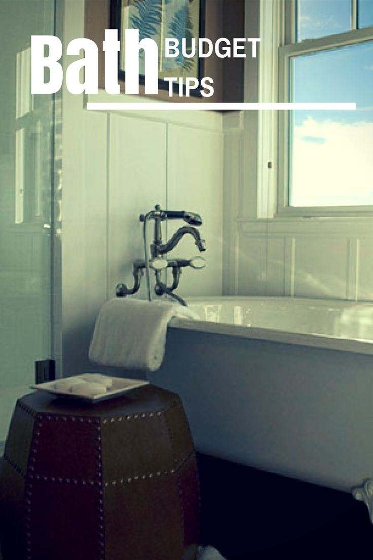 102 best bathroom projects images on pinterest | bathroom ideas
