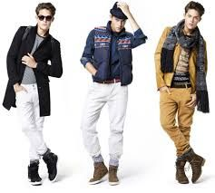 Buy fashion apparel, clothes & accessories online in India at LoginKART.com