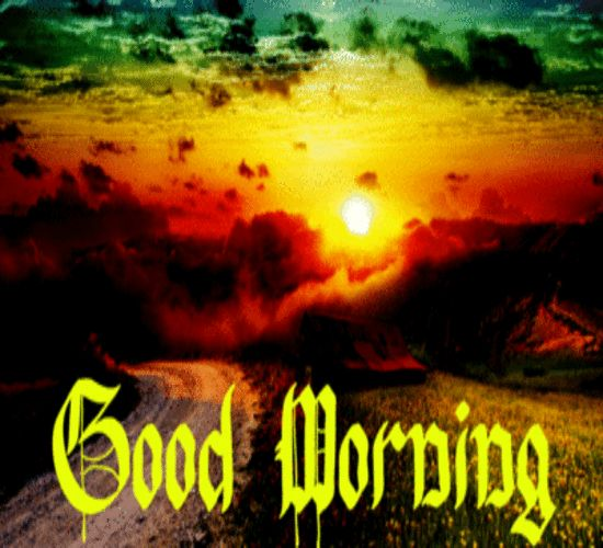free gifs good morning romantic | Free Online Greeting Cards, Ecards, Animated Cards, Postcards, Funny ...