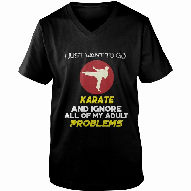 Karate shirts for girls - karate t shirts for men, Order HERE ==> https://www.sunfrog.com//136966151-997338335.html?6782, Please tag & share with your friends who would love it, motivational #sayings, redhead sayings thoughts, redhead sayings #quotes #drink, #women, #running  sayings for signs, southern sayings, motivational sayings, romantic sayings  #quote #sayings #quotes #saying #redhead #science #nature #ginger #sports #tattoos #technology #travel