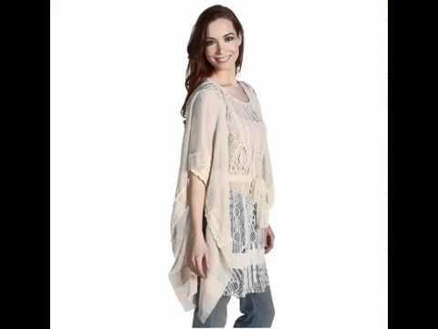 Bluze Elegante din colectia haine de firma 2012 - Comenzi online