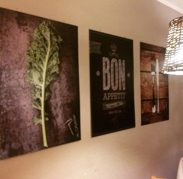 17 migliori idee su ristorante interni su pinterest for Design interni brescia