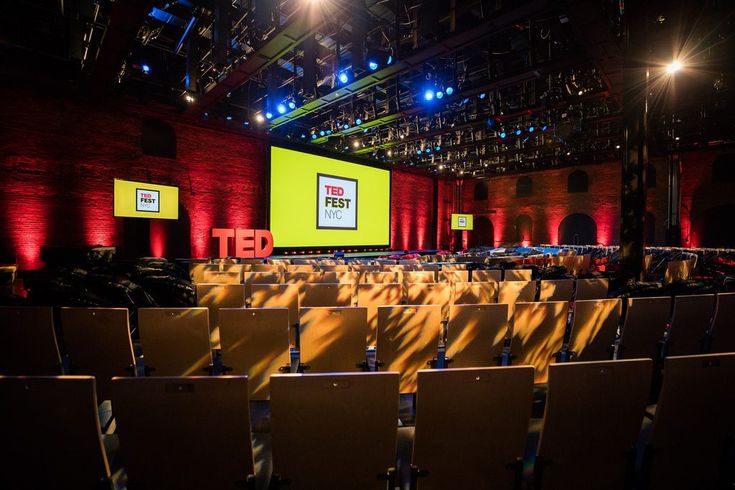 Virtual Meetings Need More Than a Flawless Livestream To Be Successful  TEDFest was a simulcast experience around the livestream of TED2017 The Future You in Brooklyn last year. Dian Lofton / TED / Flickr  Skift Take: When attendees can leave your meeting with a click of the mouse you'd better keep them engaged.   Andrew Sheivachman  Will 2018 be the year that virtual and hybrid meetings really take off? Theres evidence that meeting planners are gearing up to take advantage of the creativity…