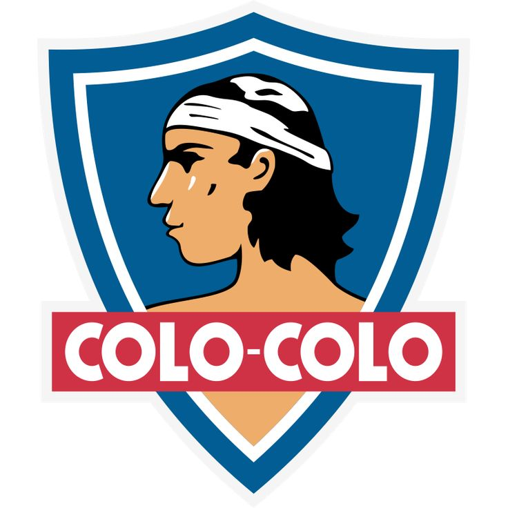 77 best old football logos images on pinterest futbol