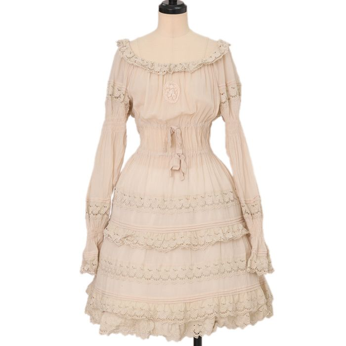 Worldwide shipping available ♪ Juliette et Justine ☆ ·. . · ° ☆ Danteru antique robe https://www.wunderwelt.jp/en/products/w-17655  IOS application ☆ Alice Holic ☆ release Japanese: https://aliceholic.com/ English: http://en.aliceholic.com/