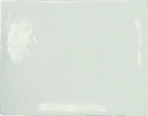 Product ID:MA20713 Equipe 3X6 Masia Light Grey #Profiletile