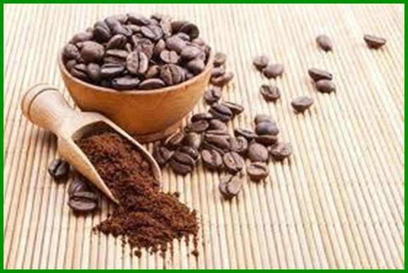 Prirodni lijek protiv proljeva: Coffee, Listova, Limunov Sok, Lijek Protiv, Healthy Recipes, Lijekovi Protiv, Kako Pomoći, Kućni Pripravci