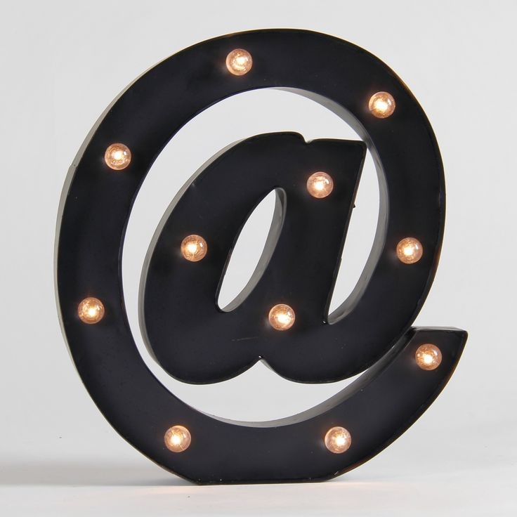 Led Sign Home Decor: 1000+ Images About Marquee Led Sign On Pinterest