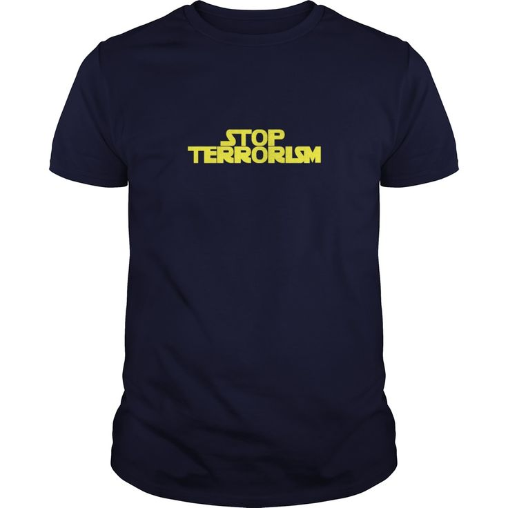 Stop Terrorism #gift #ideas #Popular #Everything #Videos #Shop #Animals #pets #Architecture #Art #Cars #motorcycles #Celebrities #DIY #crafts #Design #Education #Entertainment #Food #drink #Gardening #Geek #Hair #beauty #Health #fitness #History #Holidays #events #Home decor #Humor #Illustrations #posters #Kids #parenting #Men #Outdoors #Photography #Products #Quotes #Science #nature #Sports #Tattoos #Technology #Travel #Weddings #Women