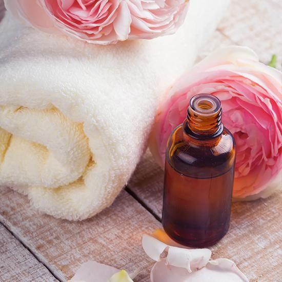 Quelle huile végétale et quelle eau florale pour votre peau?
