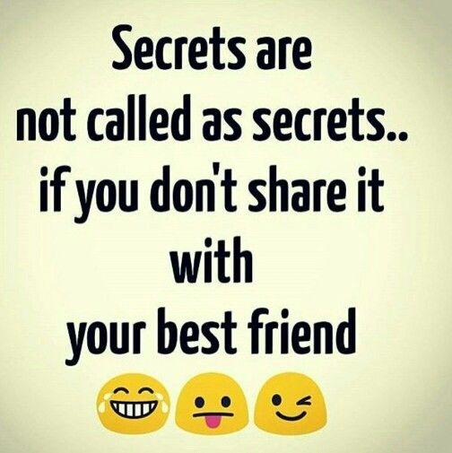 Yes L Bff Quote S Pinterest Bff Quotes Yes And Quotes