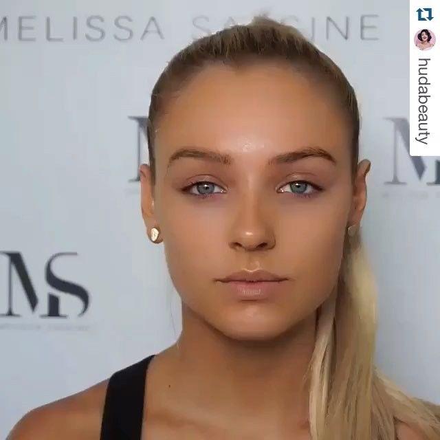 Все многообразие кистейдля великолепного макияжа у нас! Пишите!  Звоните!  WhatsApp / Viber / Telegram +7 910 00 200 90‼️ Мы отправляем кисти в любую точку России.  Поможем с выбором. #к #кисти #кистидлямакияжа #богиня #makeup #makeupartist #mac#sigma #mac187 #продамкисти #полезныесоветы #модель #sigmabeauty #кисточки #мейк #мейкап