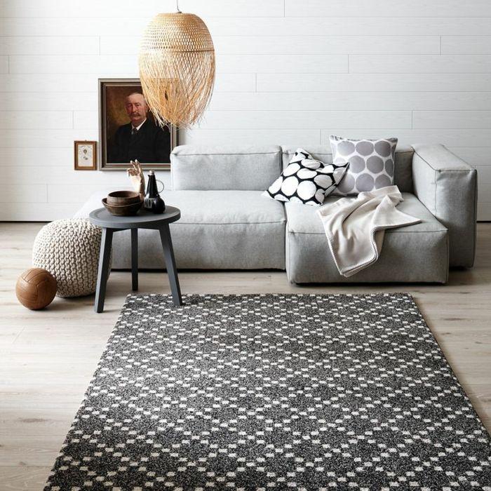 17 best ideas about couch mit schlaffunktion on pinterest | sofa, Wohnzimmer dekoo