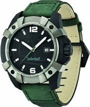 Timberland Watches - Fashion Watches by Timberland - WATCH SHOP.com™