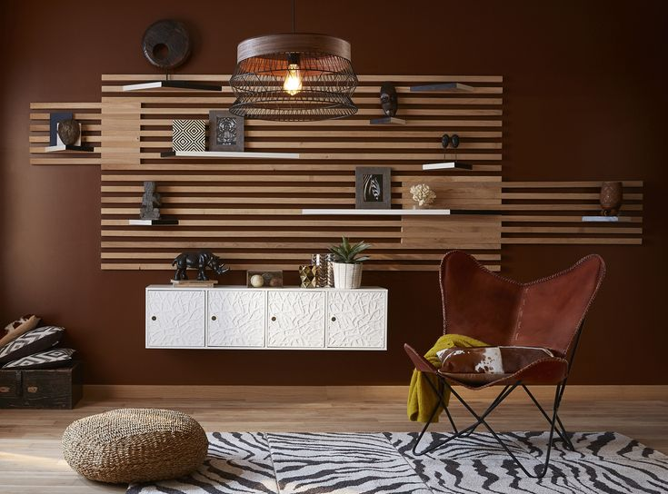 les 25 meilleures id es de la cat gorie tasseau bois sur pinterest tasseau de bois claustra. Black Bedroom Furniture Sets. Home Design Ideas