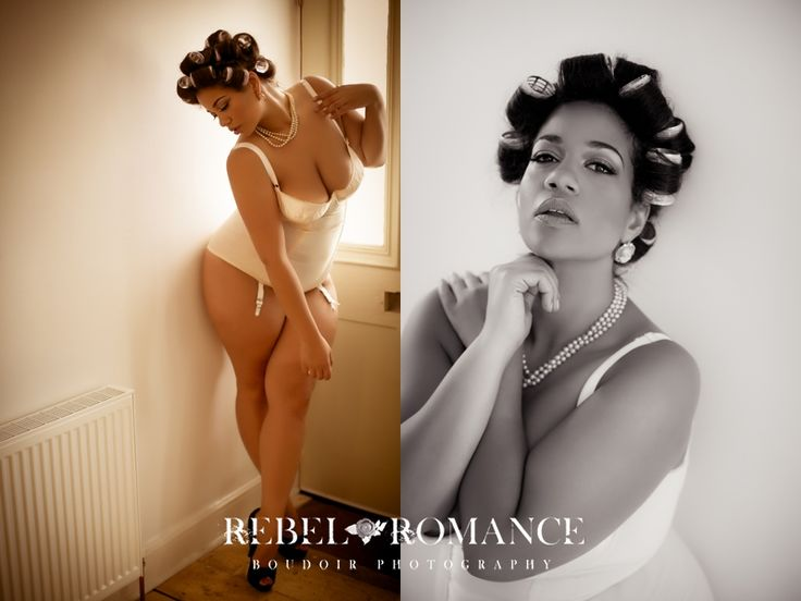 Plus Size Boudoir Photography Rebel & Romance Boudoir London_016 love this as a wedding gift to the hubby the night you guys spend away from each other before the big day!