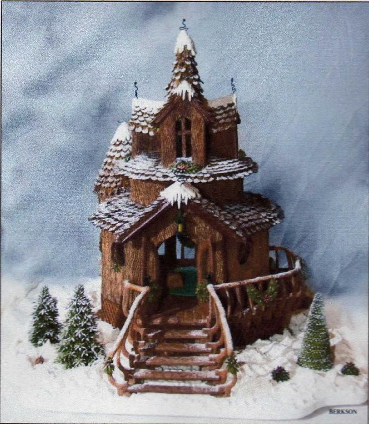 Google Image Result for http://www.sugarcraft.com/catalog/new/gb-picts/GrowParkInnGingerbreadHouse.jpg