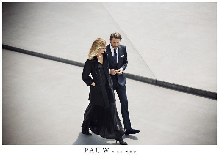 Pauw Amsterdam · Pauw Mannen Luxury Tailoring · Pauw Mannen Luxury Denim · Pauw Mannen Fall/Winter. #pauwamsterdam #pauwmannen #pauwmannenluxurydenim #pauwluxurytailoring #meninsuits