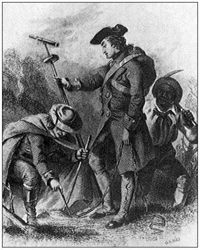 blacks in the revolutionary war It has been estimated that at least 5,000 black soldiers fought on the patriot side during the revolutionary war the exact number will never be known because eighteenth century muster rolls.