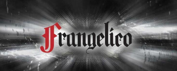 frangelico μπουζούκια 2016 φραντζέλικο http://goout.gr/mpouzoukia-pistes/frangelico