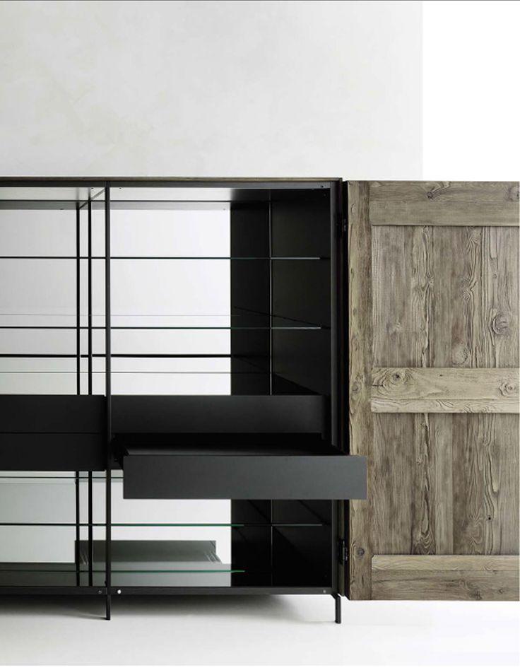 10 images about boffi on pinterest home remodeling. Black Bedroom Furniture Sets. Home Design Ideas