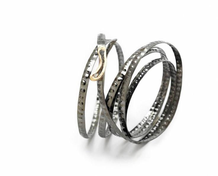 apriati bracelet