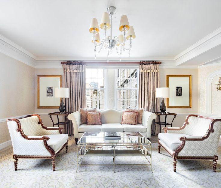 Best 25 marble foyer ideas on pinterest bathroom ideas for 1009 fifth avenue floor plan