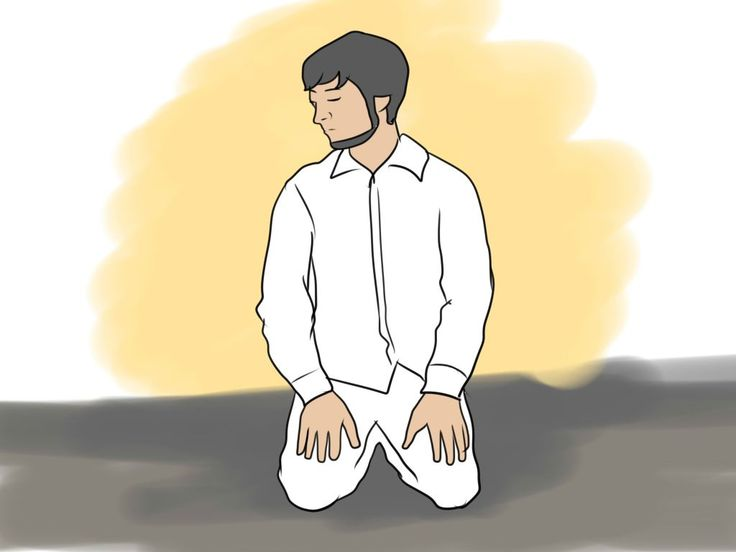 Taking My First Steps in Islam, Where to Go? You would also need to read the biography of Prophet Muhammad and his characteristics and how he lived.