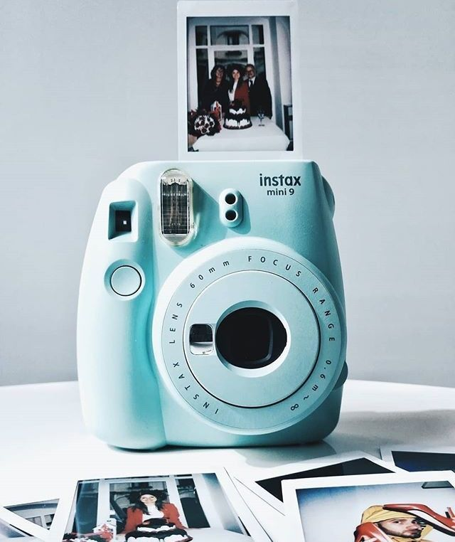 Istedigim Fotograf Makinesi Instax Camera Ideas Of Instax