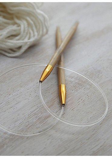 17 best ideas about achat bambou on pinterest achat bois plancher de bambo - Achat bambou en ligne ...