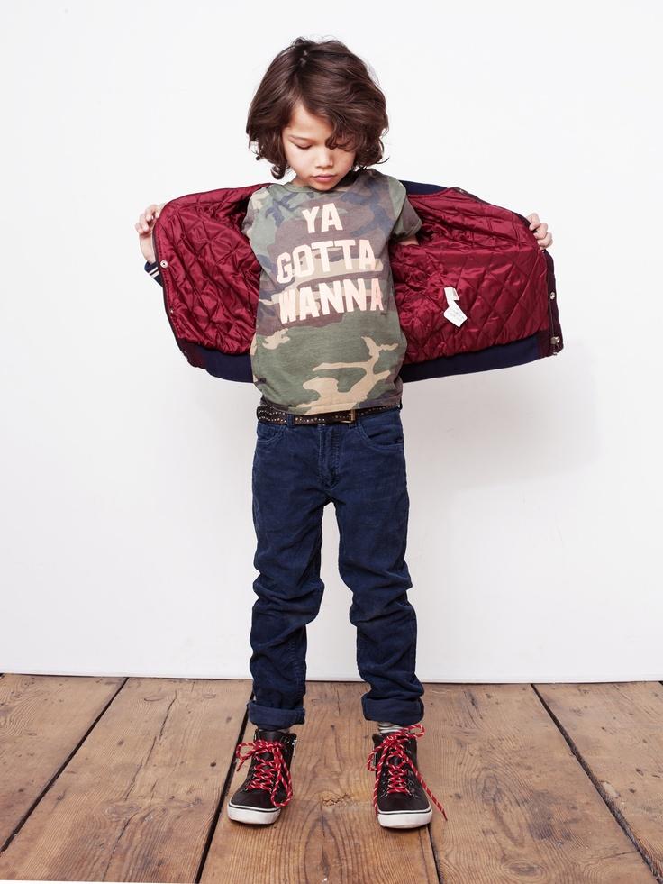 1479 best boys style images on pinterest boys style boy. Black Bedroom Furniture Sets. Home Design Ideas