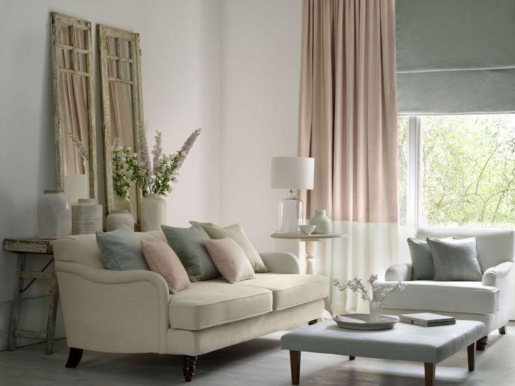 Trenger stuen din litt fornyelse? En liten forandring kan ha stor effekt.