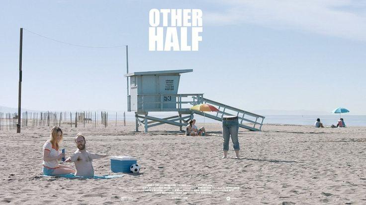 Короткометражный фильм о поисках самого себя Otherhalf   Короткометражка Другая половина от Framestore Pictures #fott #fottTV #Otherhalf #FramestorePictures